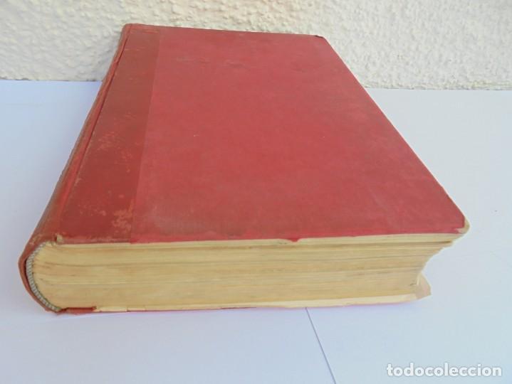 Cómics: STRONG. SEMINARIO JUVENIL. NUMERO 1 AL 30.EDICIONES ARGOS JUVENIL 1969. VER FOTOGRAFIAS ADJUNTAS - Foto 3 - 205025410