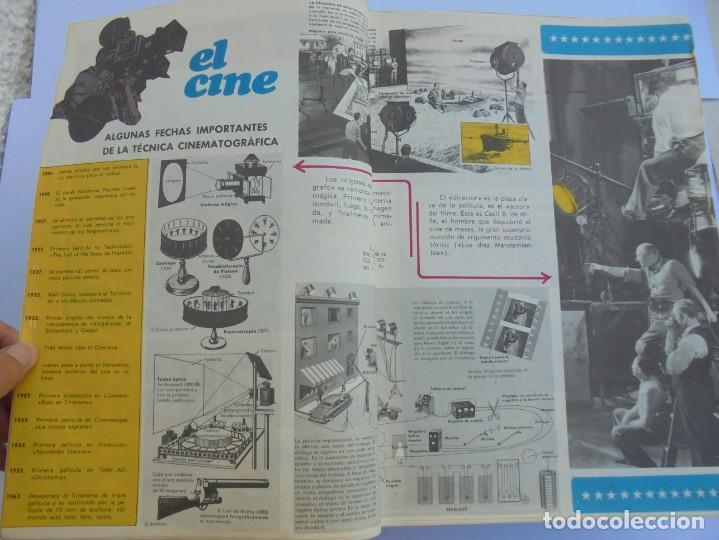 Cómics: STRONG. SEMINARIO JUVENIL. NUMERO 1 AL 30.EDICIONES ARGOS JUVENIL 1969. VER FOTOGRAFIAS ADJUNTAS - Foto 18 - 205025410