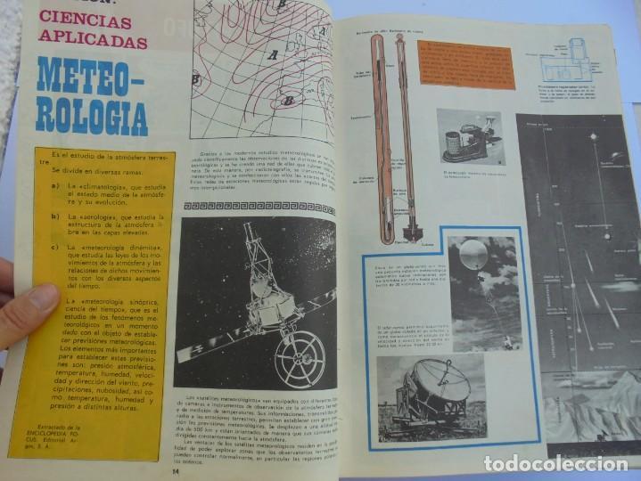 Cómics: STRONG. SEMINARIO JUVENIL. NUMERO 1 AL 30.EDICIONES ARGOS JUVENIL 1969. VER FOTOGRAFIAS ADJUNTAS - Foto 23 - 205025410