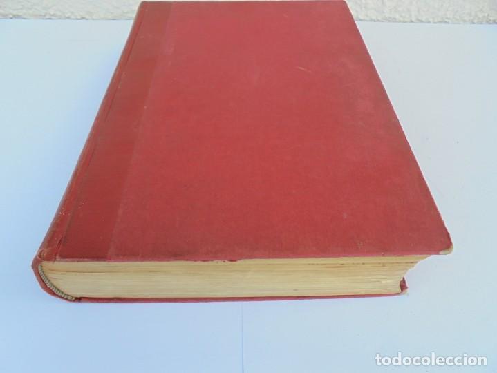 Cómics: STRONG III. SEMINARIO JUVENIL. NUMERO 61 AL 90.EDICIONES ARGOS JUVENIL 1969. VER FOTOGRAFIAS - Foto 3 - 205044007