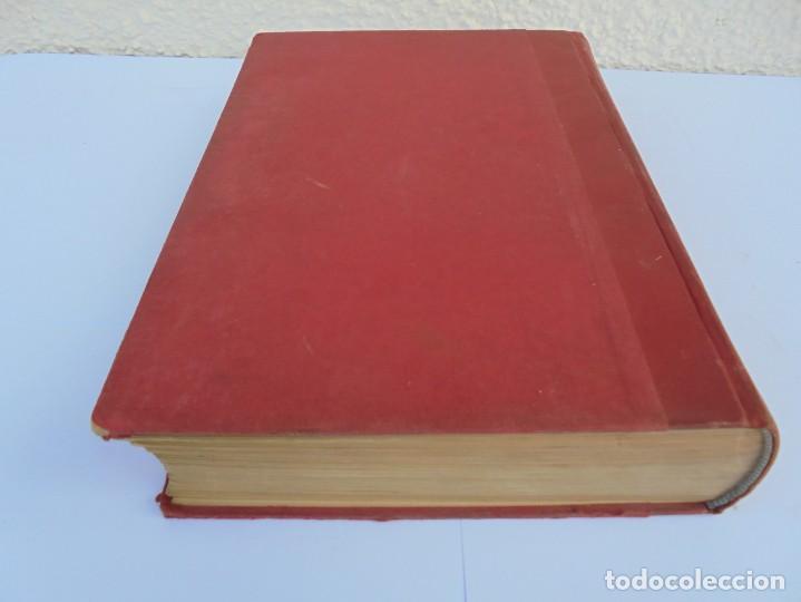 Cómics: STRONG III. SEMINARIO JUVENIL. NUMERO 61 AL 90.EDICIONES ARGOS JUVENIL 1969. VER FOTOGRAFIAS - Foto 5 - 205044007