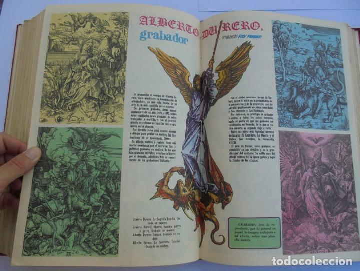 Cómics: STRONG III. SEMINARIO JUVENIL. NUMERO 61 AL 90.EDICIONES ARGOS JUVENIL 1969. VER FOTOGRAFIAS - Foto 44 - 205044007