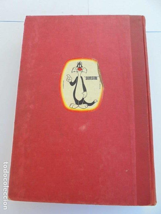 Cómics: STRONG III. SEMINARIO JUVENIL. NUMERO 61 AL 90.EDICIONES ARGOS JUVENIL 1969. VER FOTOGRAFIAS - Foto 59 - 205044007