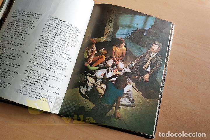 Cómics: Las aventuras de Pippa - Astrid Lindgren - 1975 - Foto 7 - 243780920