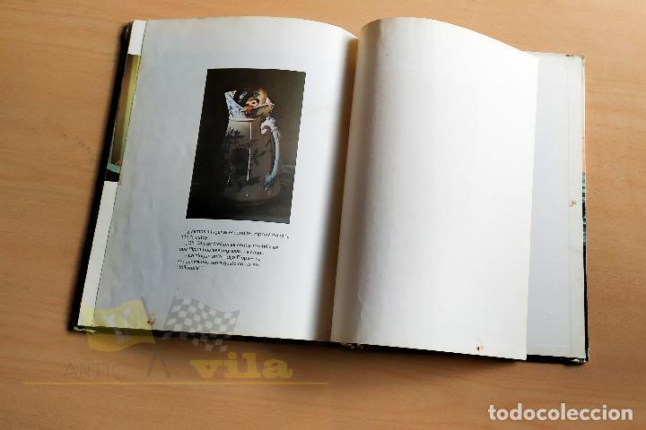 Cómics: Las aventuras de Pippa - Astrid Lindgren - 1975 - Foto 8 - 243780920