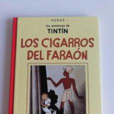 Fumetti: TINTIN ANTES DE COMPRAR HABLAR PARA PONER EL PRECIO. Lote 260437150
