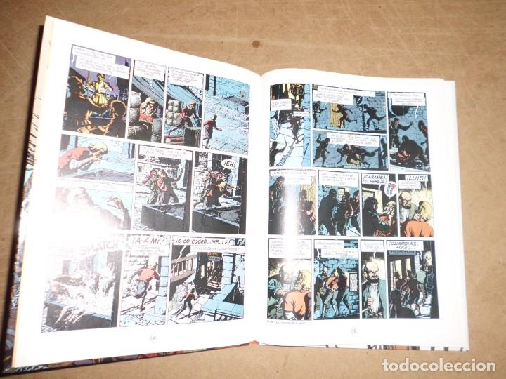 Cómics: Juventud. Cori el Grumete. 2. La armada invencible 2. - Foto 4 - 271332183