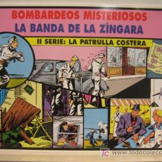Cómics: JORGE Y FERNANDO Nº 57 - EDITORIAL MAGERIT. Lote 151829858