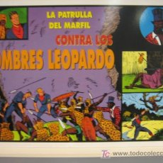 Cómics: JORGE Y FERNANDO Nº 30 - EDITORIAL MAGERIT. Lote 21684685