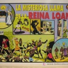 Cómics: JORGE Y FERNANDO Nº 27 - EDITORIAL MAGERIT. Lote 196288917