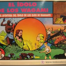 Cómics: JORGE Y FERNANDO Nº 23 - EDITORIAL MAGERIT. Lote 37797495