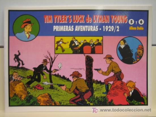 JORGE Y FERNANDO Nº 5 Y 6 (DOBLE) - EDITORIAL MAGERIT (Tebeos y Comics - Magerit - Jorge y Fernando)