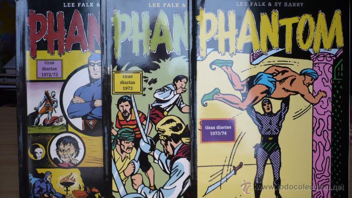 Cómics: 1972 - 1974 - Foto 3 - 50942031