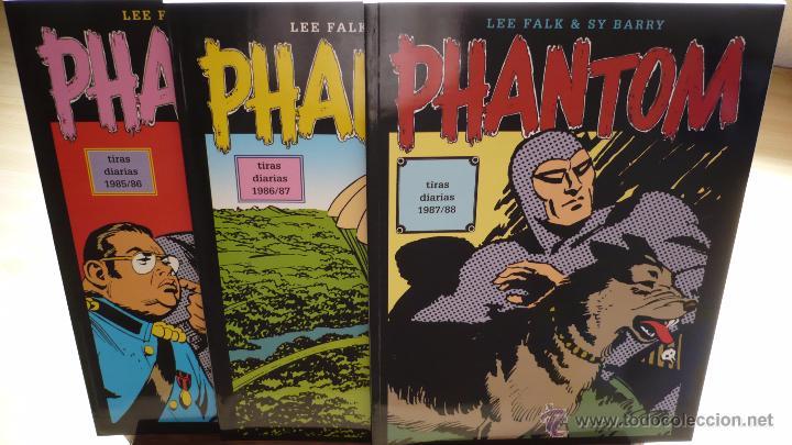 Cómics: 1985 - 1988 - Foto 8 - 50942031
