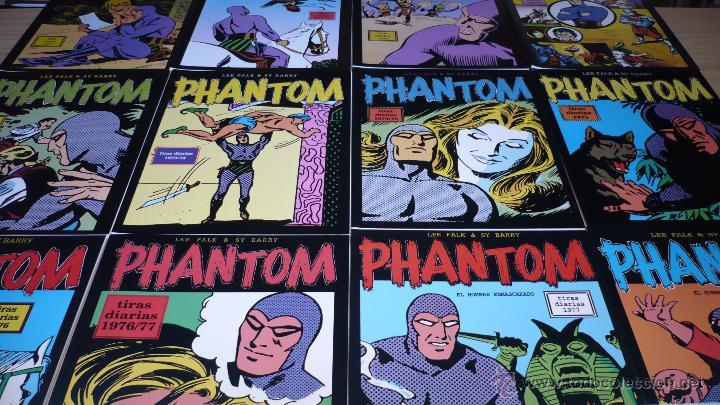 Cómics: 1ª serie de tiras 1971-1978. - Foto 13 - 50942031