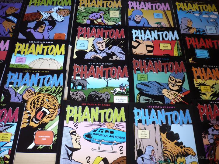 Cómics: 2ª serie 1981-1994. - Foto 14 - 50942031