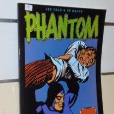Cómics: PHANTOM HOMBRE ENMASCARADO TOMO Nº 59 TIRAS DIARIAS 1982/83 MAGERIT - OFERTA -. Lote 58204930