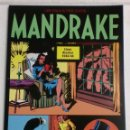 Cómics: MANDRAKE TIRAS DIARIAS 1943/44 VOL.10. LEE FALK & PHIL DAVIS. Lote 87288516