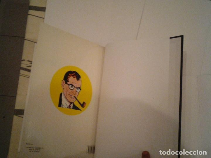 Cómics: RIP KIRBY - EDITORIAL MAGERIT - 1997 RAYMOND Y PRENTICE- MBE - 150 NUMEROS - GORBAUD - Foto 18 - 121490651