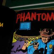 Cómics: PHANTOM TIRAS DIARIAS 1989/90. Lote 141570162