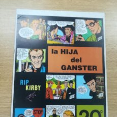 Cómics: RIP KIRBY (MAGERIT) #20. Lote 192183605