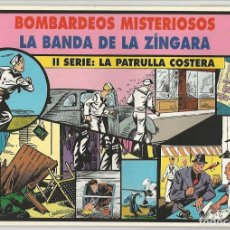 Cómics: MAGERIT. JORGE Y FERNANDO. 57.. Lote 271185723
