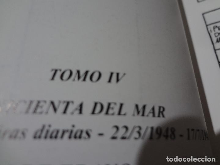 Cómics: MANDRAKE TIRAS DIARIAS 1948/49 - LEE FALK & PHIL DAVIS - EUROCLUB MAGERIT - TOMO 4 - Foto 3 - 287046283