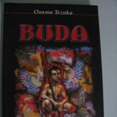Cómics: BUDA TOMO Nº1 (PLANETA) OSAMU TEKUZA (LEER DESCRIPCION). Lote 28267983