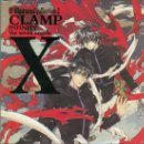 Cómics: X ILLUSTRATED COLLECTION Nº 2 CLAMP THE SEVEN ANGELS DE ZERO INFINTY. Lote 37686256
