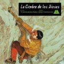 Cómics: CÓMICS. MANGA. LA CUMBRE DE LOS DIOSES VOL. 2 - JIRO TANIGUCHI/BAKU YUMEMAKURA. Lote 158541632