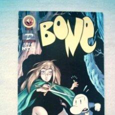 Cómics: BONE Nº 33 / DUDE COMICS 2003 JEFF SMITH (DESC.60%). Lote 194573027