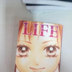 Comics : LIFE 15 - NORMA. Lote 112694555