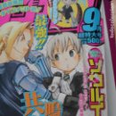 Cómics: COMICS NINTENDO DS AÑO 2008 EN EN JAPONES -INGLES . Lote 117887991