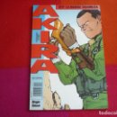 Cómics: AKIRA Nº 27 LA MAGNA ASAMBLEA ( KATSUHIRO OTOMO ) ¡MUY BUEN ESTADO! MANGA EN COLOR GLENAT 1990. Lote 128779359