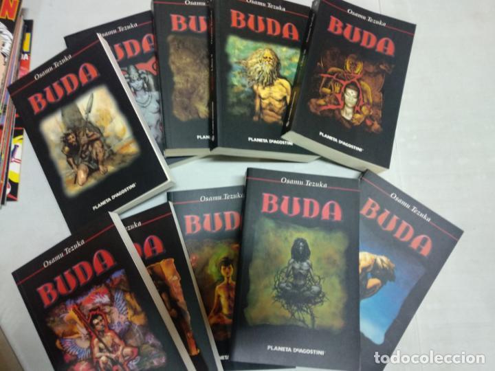 El Tópic del Budismo 135105206