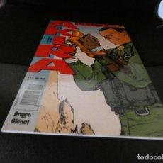 Cómics: COMIC MANGA GLENAT AKIRA MUY BUEN ESTADO NUMERO 27. Lote 146247442