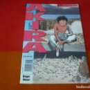Cómics: AKIRA Nº 23 ( KATSUHIRO OTOMO ) ¡BUEN ESTADO! MANGA EN COLOR GLENAT 1990. Lote 148551886