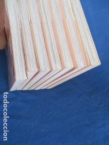 Cómics: LOTE 7 NUMEROS CLAMP CARDCAPTOR SAKURA Nº 2, 3, 4, 5, 6, 7 y 8 - GLENAT (En CATALAN) - Foto 4 - 154502670