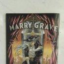 Cómics: MARRY GRAVE MANGA ROCK. Lote 157930897