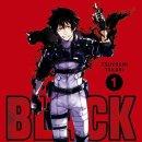 Cómics: CÓMICS. MANGA. BLACK TORCH 1 - TSUYOSHI TAKAKI. Lote 160642258