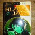 Lote 163865562: BLACK JACK NUMERO 2 (OSAMU TEZUKA) - GLENAT