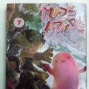 Cómics: MADE IN ABYSS 7 - AKIHITO, TSUKUSHI - IVREA / MANGA. Lote 168819838