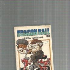 Cómics: DRAGON BALL TOMO 28. Lote 191822271