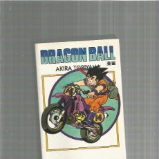 Cómics: DRAGON BALL TOMO 14. Lote 191822576
