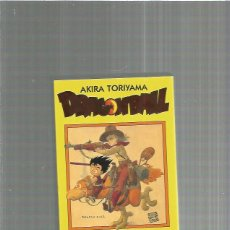 Cómics: DRAGON BALL TOMO 2. Lote 191823332