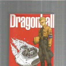 Cómics: DRAGON BALL ULTIMATE EDITION 5. Lote 191824218