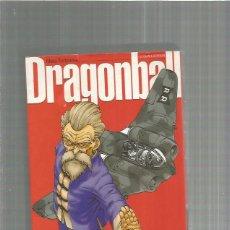 Cómics: DRAGON BALL ULTIMATE EDITION 4. Lote 191824301