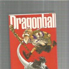 Cómics: DRAGON BALL ULTIMATE EDITION 2. Lote 191824522