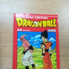 Cómics: DRAGON BALL (SERIE ROJA) #52. Lote 194961386