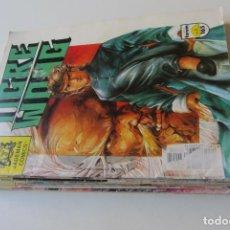 Cómics: LOTE TIGRE WONG Nº 1 2 3 7 8 9 11 12 . FORUM,1992 MUCHOS MAS A LA VENTA MIRA TUS FALTAS C28. Lote 208413322